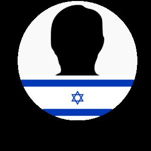 Adam Manasik