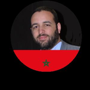 El Majid Badre