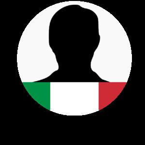 Marcello Casa