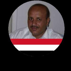 Mohammed Humran