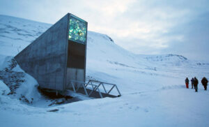 software archive open source north pole