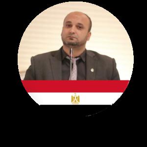 Mohamed Ahmel Ismail