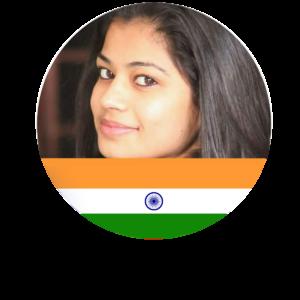 Bhawna Bana