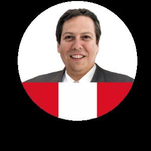 Oscar Mago