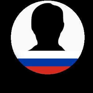 Vladimir Bykovskiy