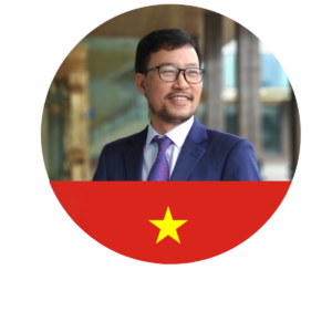 Le Quang Vinh