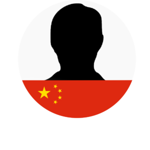 Lu-Fa Tsai