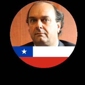 Felipe Langlois