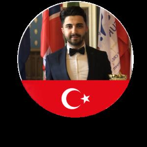 Amin Hamrahi