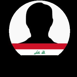 Alaa Hussein Shawqi