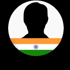Deepak Dodwal