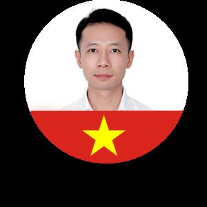 Tran Dinh Minh