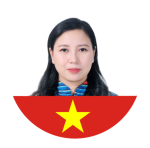 Hoang Thu Ha