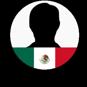 Carlos Perez de la Sierra
