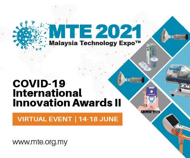 MTE 2021-JUNE