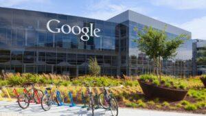 google degrees